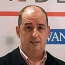 Carlos Mestres