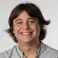 Alejandro Orviz
