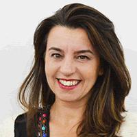 Mónica Casal